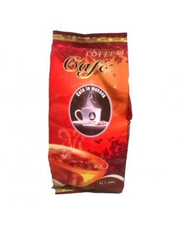 Café moulu Le Mekong