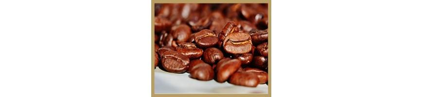 café en grain vietnamien Le mekong