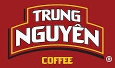 Le Mekong - café vietnamien