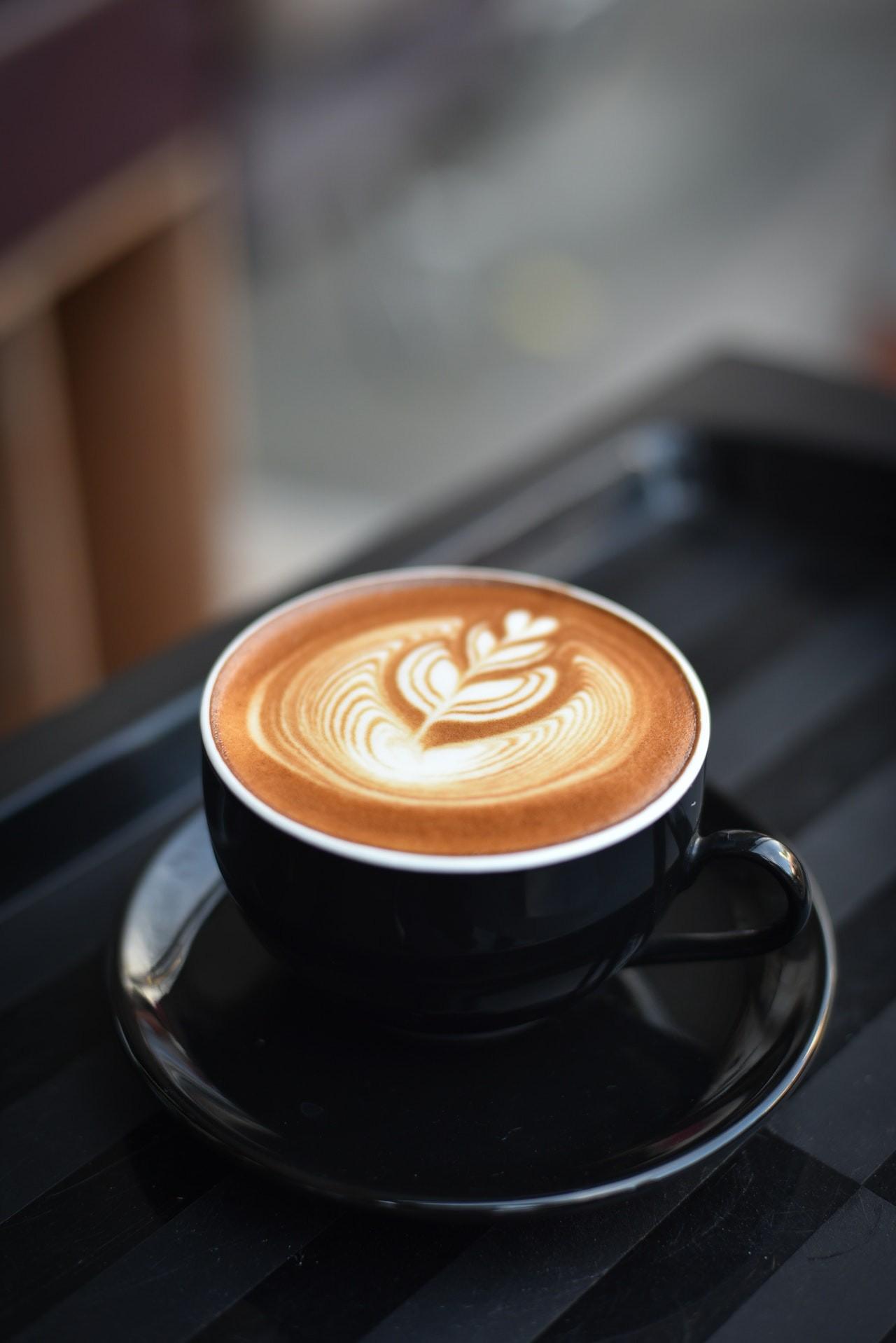 Café vietnamien - Le Mekong